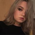 Megan Rezin  (@meganrezin) Avatar