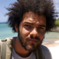 Yamil Orlando (@yamil_orlando) Avatar