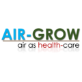 Air-Grow (@airgrow) Avatar