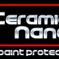 Ceramic Nano (@ceramicnano001) Avatar