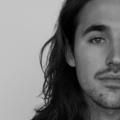Jeremy Dionn (@jeremydionn) Avatar