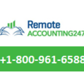 Remoteaccounting247 (@remoteaccouting247) Avatar