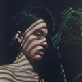 Ljubica Arsić (@ljubitza) Avatar