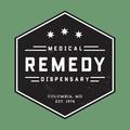 Remedy Columbia (@remedycolumbia) Avatar