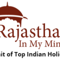 Rajasthan Tour Packages (@rajasthaninmymind10) Avatar