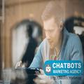 Chatbot Marketing (@botmarketing) Avatar