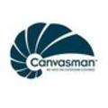 Canvasman (@canvasman) Avatar