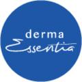 Derma Essentia (@dermaessentia) Avatar