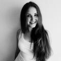 Elena (@elenox) Avatar