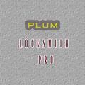 Plum Locksmith Pro (@plumlocks123) Avatar
