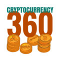 Cryptocurrency (@cryptocurrency360) Avatar