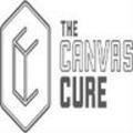 The Canvas Cure (@thecanvascure) Avatar