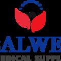 Heal Well Medical Supply (@superhealwellmedicalsupply) Avatar