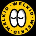 welkid (@welkid) Avatar