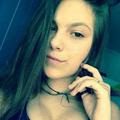 Stella Logan (@stellalogan) Avatar