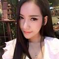 Info Judi QQ Online (@infojudiqqonline) Avatar