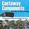 Castaway Components (@castawaycomponents) Avatar