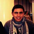 Yusuf ERdem (@odaneolaki) Avatar