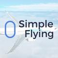 simpleflying (@simpleflying) Avatar