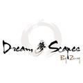 Dreamscapes By Zury (@dreamscapesbyzuryus) Avatar