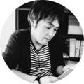tatsuaki (@tatsuaki) Avatar