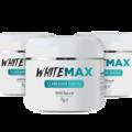 White max (@whitemax12) Avatar
