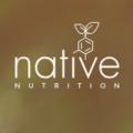 Native Nutrition Inc (@nativenutrition) Avatar