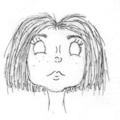 etchyk (@etchyk) Avatar