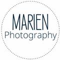 marien.photography (@marien_photography) Avatar