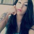 Samantha Emerson (@samanthaemerson) Avatar
