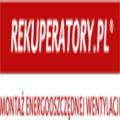 Rekuperatory.pl (@rekuperatorypl) Avatar