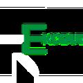 P.P.B. Ekobud - Biuro Projektowe (@ppbekobud) Avatar