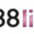 W88 Lives (@w88lives) Avatar