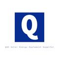 QHI Solar Energy Equipment Supplier (@qhisolarenergy) Avatar