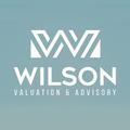 Wilson Valuation & Advisory (@wilsonvaluationadvisory) Avatar