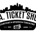 LA Ticket Shop (@laticketshop) Avatar