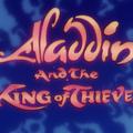 Aladdin Äventyr På Torra Land (@utecountrynewspaper) Avatar