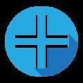 Bristol Christian Union (@bristolcu) Avatar