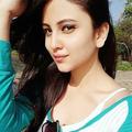 Rihana Khan (@muslimblackmagicastrologer) Avatar