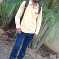 shankar (@shiv1452) Avatar