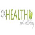 CK Health (@ckhealthnaturopathnewcastle2) Avatar