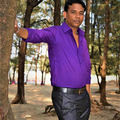 Rimon Barua (@rimonb3) Avatar