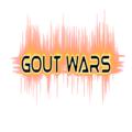 Gout Wars (@goutwars) Avatar