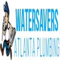 Water Savers Plumbing (@watersavers) Avatar
