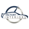 Factory Interiors (@jpm55) Avatar