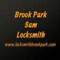 Brook Park Sam Locksmith (@brookparklocks123) Avatar