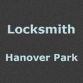 Locksmith Hanover Park (@hanoverpark) Avatar