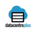 Datacentreplus  (@datacentreplus) Avatar