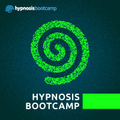 Hypnosis Bootcamp (@hypnosisbootcamps) Avatar