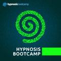 Hypnosis Bootcamp (@hypnosisbootcamps) Avatar